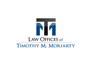 Law Office Logo - Entry #17