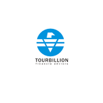 Tourbillion Financial Advisors Logo - Entry #118