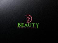 Beauty Status Studio Logo - Entry #350