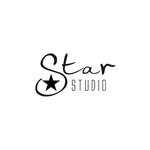 Logo for wedding and potrait studio - Entry #45