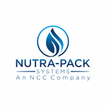 Nutra-Pack Systems Logo - Entry #36