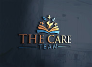The CARE Team Logo - Entry #95