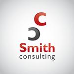 Smith Consulting Logo - Entry #44