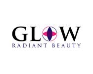 GLOW Logo - Entry #203