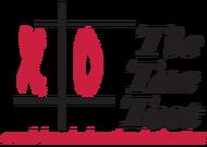 TicTacTest Logo - Entry #5