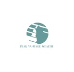 Peak Vantage Wealth Logo - Entry #35