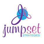 Jumpset Strategies Logo - Entry #167
