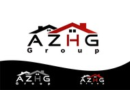 Real Estate Team Logo - Entry #42