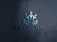 The CARE Team Logo - Entry #50