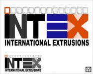International Extrusions, Inc. Logo - Entry #83