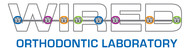 Wired Orthodontic Laboratory Logo - Entry #53