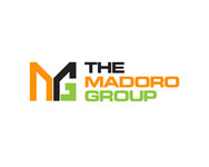 The Madoro Group Logo - Entry #45
