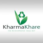 KharmaKhare Logo - Entry #150