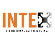 International Extrusions, Inc. Logo - Entry #136