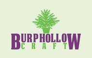 Burp Hollow Craft  Logo - Entry #307