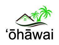 ohawai  (It's important to use all the punctuation as it is shown in the attached pic) Logo - Entry #27