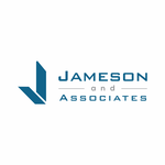 Jameson and Associates Logo - Entry #209