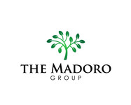 The Madoro Group Logo - Entry #146