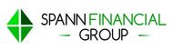 Spann Financial Group Logo - Entry #363