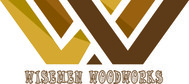 Wisemen Woodworks Logo - Entry #9
