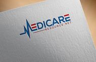 MedicareResource.net Logo - Entry #343
