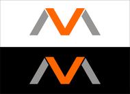 MUM Logo - Entry #93