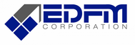 EDFM Corporation - General Contractors Logo - Entry #30
