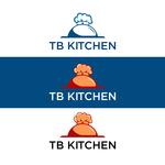 Team Biehl Kitchen Logo - Entry #97