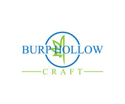 Burp Hollow Craft  Logo - Entry #50