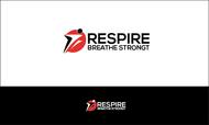 Respire Logo - Entry #61