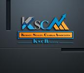 KSCBenefits Logo - Entry #540