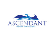 Ascendant Wealth Management Logo - Entry #1