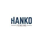Hanko Fencing Logo - Entry #336