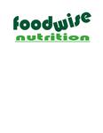 Logo for a nutrition company - Entry #60