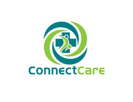 ConnectCare - IF YOU WISH THE DESIGN TO BE CONSIDERED PLEASE READ THE DESIGN BRIEF IN DETAIL Logo - Entry #115