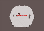 Antisyphon Logo - Entry #437