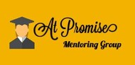 At Promise Academic Mentoring  Logo - Entry #128