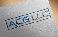 ACG LLC Logo - Entry #23