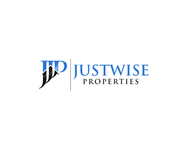 Justwise Properties Logo - Entry #304