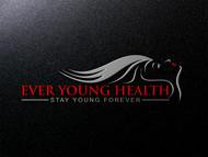 Ever Young Health Logo - Entry #229