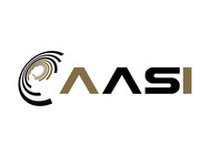 AASI Logo - Entry #242