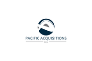 Pacific Acquisitions LLC  Logo - Entry #106