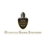 Private Logo Contest - Entry #376