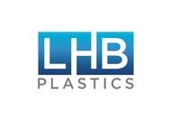 LHB Plastics Logo - Entry #227