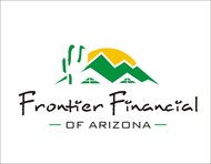 Arizona Mortgage Company needs a logo! - Entry #97