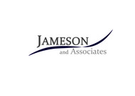 Jameson and Associates Logo - Entry #136
