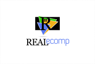 New nationwide real estate and community website Logo - Entry #6