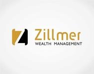 Zillmer Wealth Management Logo - Entry #237