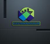 klester4wholelife Logo - Entry #194