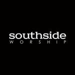 Southside Worship Logo - Entry #197